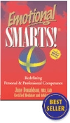 Emotional Smarts! - Form A (8 pages)